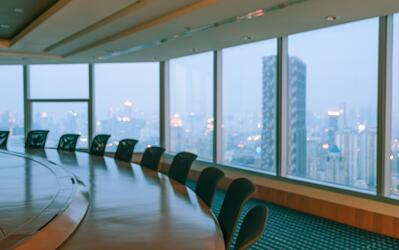 View-From-Boardroom-Cybersecurity-In-Crisis