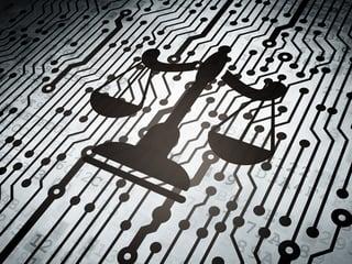 cyber-law.jpg