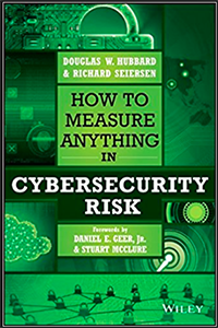 how-to-measure-anything-cybersecurity-risk-cover.png