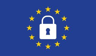 analyze-your-risks-from-gdpr-fair-approach.jpg