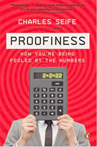 proofiness-how-youre-being-fooled-by-the-numbers.png