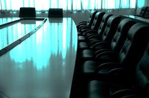 Board of Directors - Boardroom 2