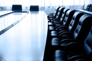 Board of Directors - Boardroom
