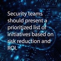 Cloud Computing Security Box 1