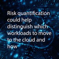 Cloud Computing Security Box 2