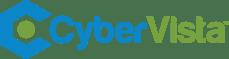 CyberVista Logo-3