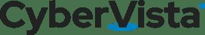 CyberVista Logo-4
