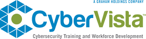 CyberVista Logo