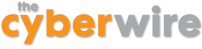 CyberWire Logo_Clear