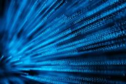 Data - Risk Data Management