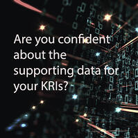Data Governance Pull Quote 1