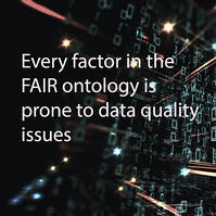 Data Governance Pull Quote 2