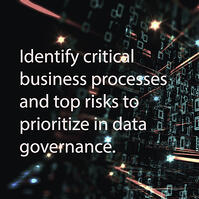Data Governance Pull Quote 4