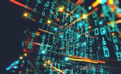 Data Governance and Risk Management