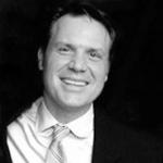 David Sheronas