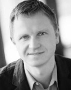 DmitryKuchynski.png