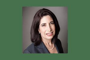 Donna Gallaher FAIR Institute Advisory Board Member