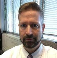 Drew Brown - Pennsylvania CISO - FAIR Practitioner