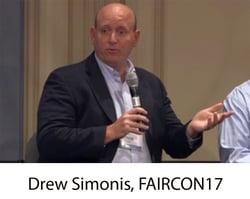 Drew Simonis 2 - HPE - FAIRCON17