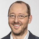 Evan Wheeler - FAIR Institute Adviisory Board Member 2