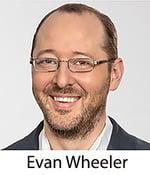 Evan Wheeler - FAIR Institute Advisory Board Member 4