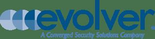 Evolver Logo CSS Final (002)
