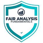 FAIR Analysis Fundamentals Badge
