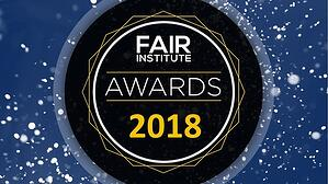 FAIR Awards 2018 Logo-1