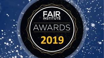 FAIR Awards 2019 copy
