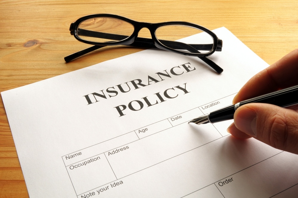 FAIR Insurance Workgroup Announces Group Projects.jpg