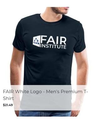 FAIR Wear T-Shirt
