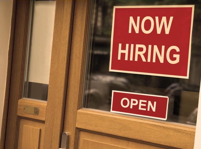 FAIR-Institute-Job-Board-Cybersecurity-Risk-Analysts