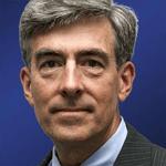 Chris Inglis - 2020 FAIR Conference Speaker