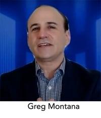 FAIRCON2020 - Greg Montana - FIS Global
