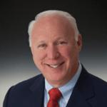 Larry Clinton - FAIRCON 2020 Speaker