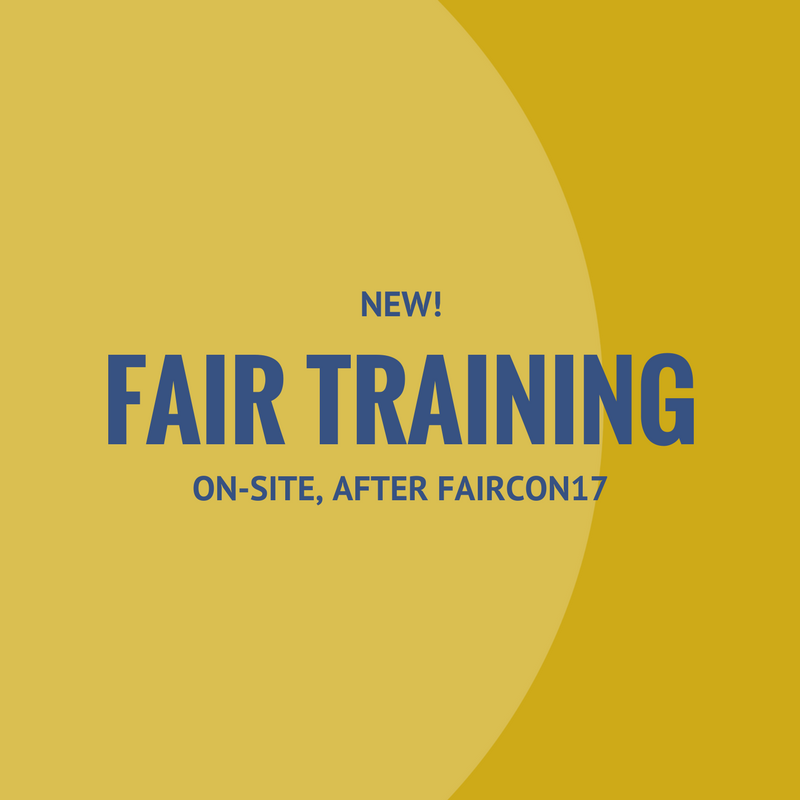 FAIRCON17 Website_FAIR Training Promo.png
