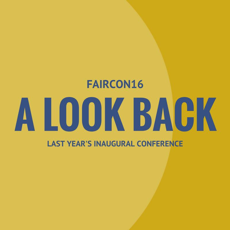 FAIRCON17 Website_FAIRCON16 Promo.png