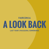 FAIRCON17 Website_FAIRCON16 Promo.png