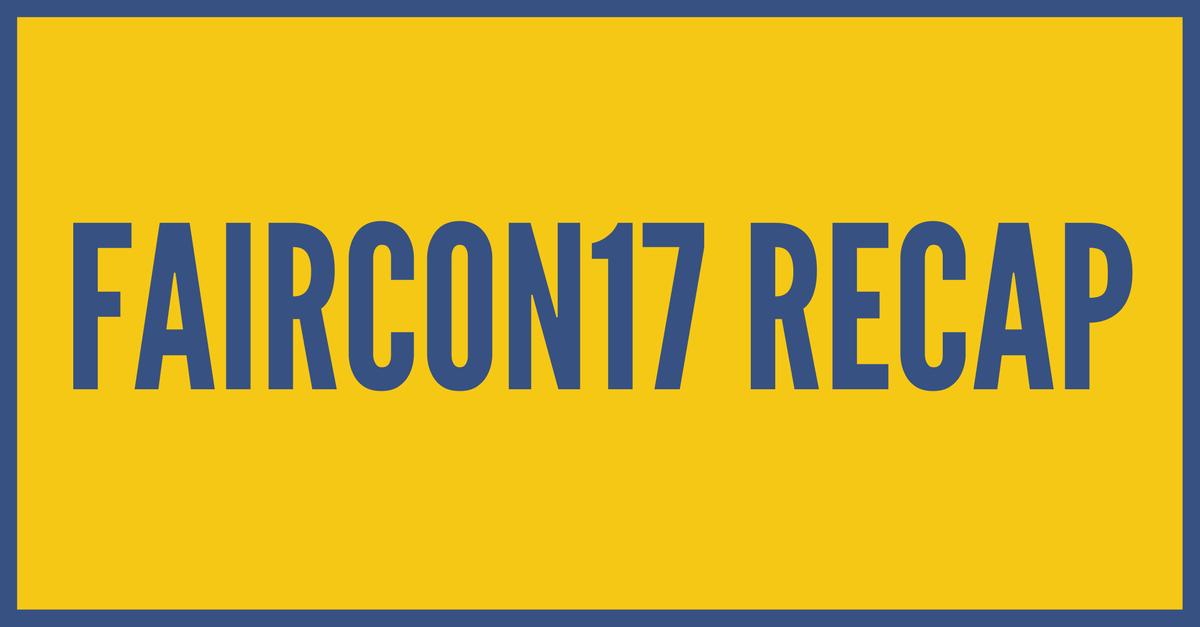 FAIRCON18 Button Recap.png