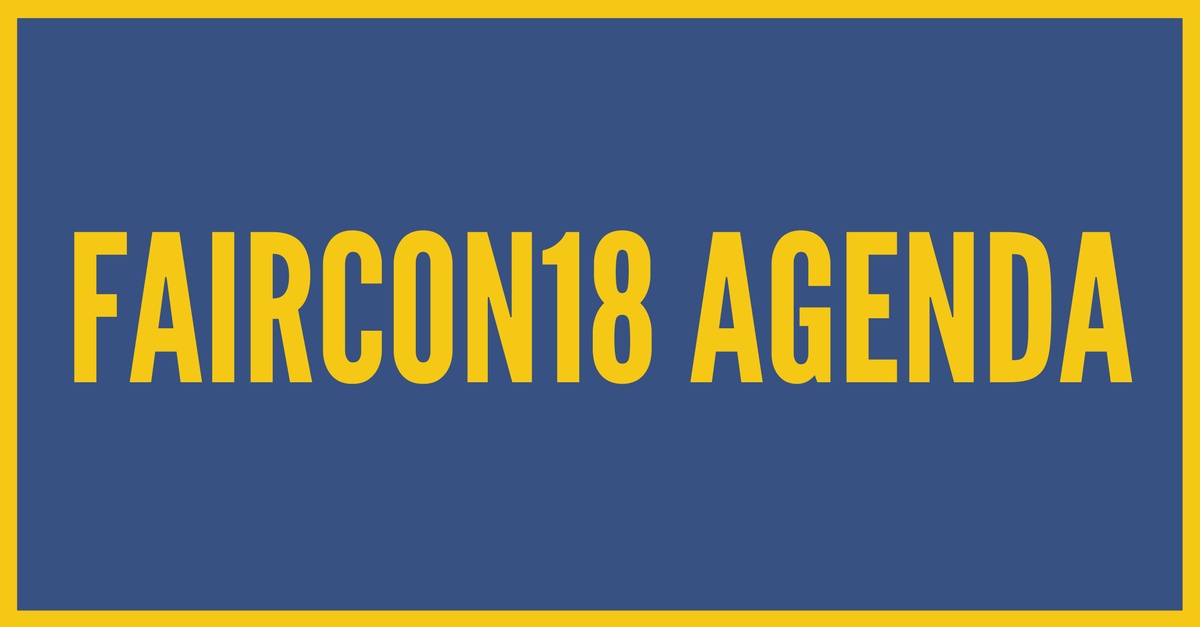 FAIRCON18 Button_Agenda.png