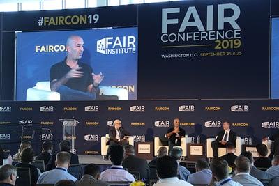 FAIRCON19 - Ian Amit2