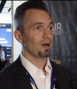 FAIRCON19 - Keith Weinbaum2 - Quicken Loans