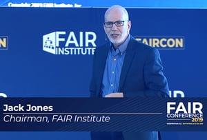 FAIRCON19 Jack Jones Keynote-1