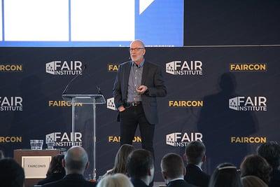 FAIRCON19 Jack Jones Keynote2