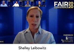 FAIRCON2020 - Shelley Leibowitz 3