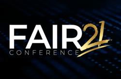 FAIRCON21 Logo - 2021 FAIR Conference-2