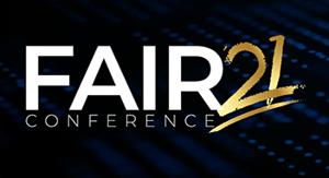 FAIRCON21 Logo - 2021 FAIR Conference-3