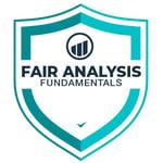 FAIRWEBSITEArtboard Fundamentals white background
