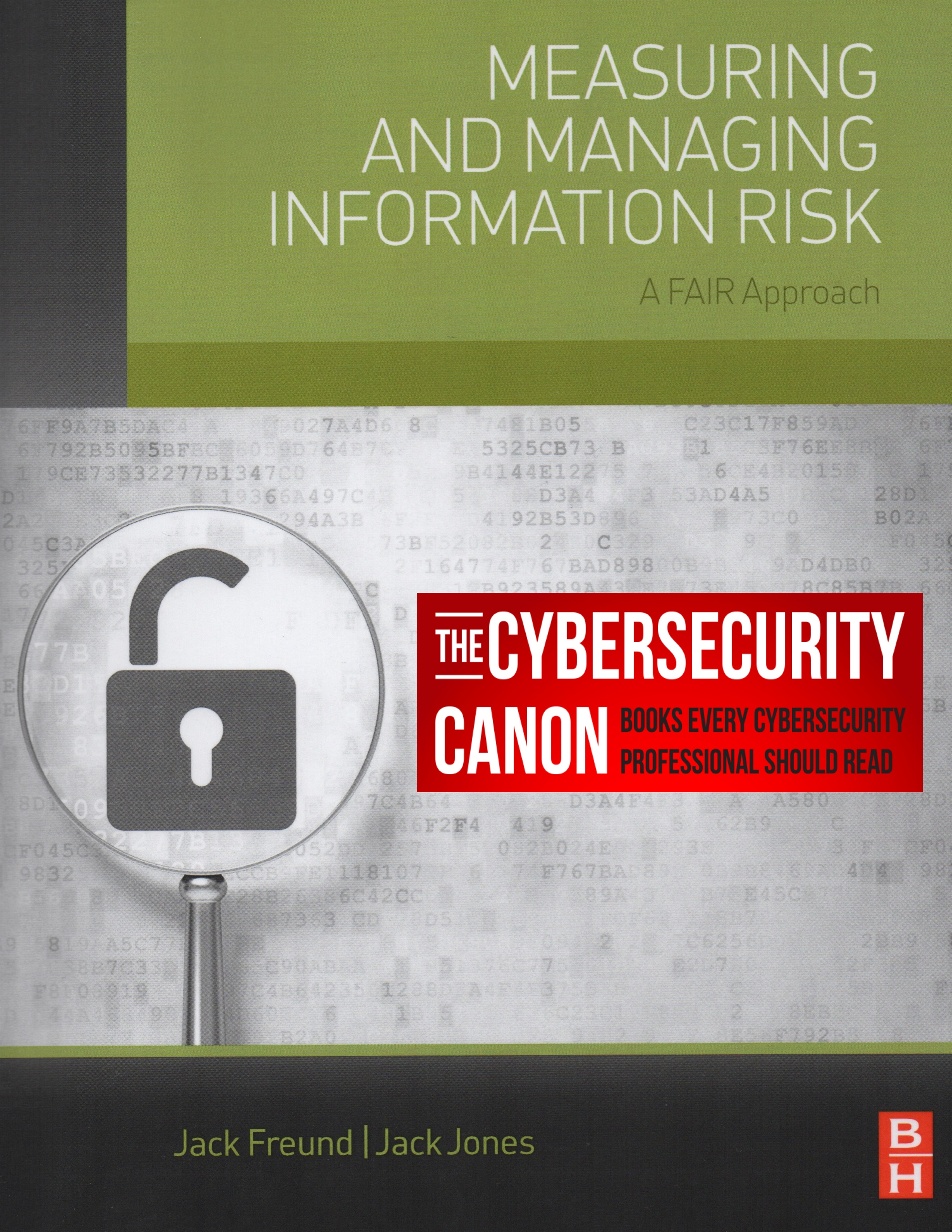 FAIR_Book_Inducted__2016__Cybersecurity__Canon.jpg