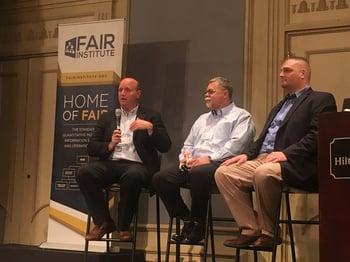 FAIRCON Speakers 2017